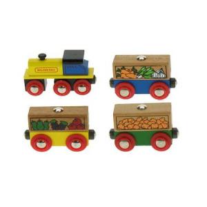 trein_locomotief_3_wagons